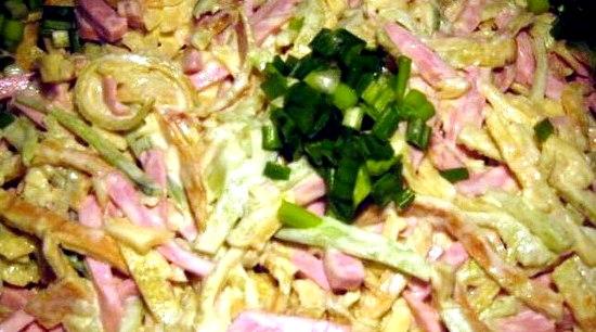 Галушки украинские рецепт с мясом видео