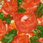 morskie-rozy-salat-s-moreproduktami