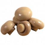 салаты-с-грибами